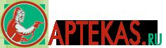 (c) Aptekas.ru